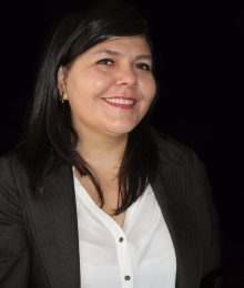 Marcela Pérez P.