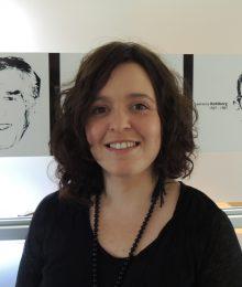 Karla Venegas G.