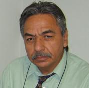 Martín Maldonado Durán