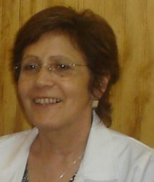 Carmen Pantoja V.