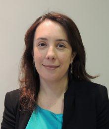 Paula Salgado S.