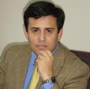 Pedro Silva R.