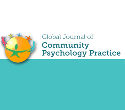 Revista Global Journal Community Psychology Practice