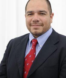 Guillermo Mendoza V.