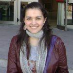 Loreto Villagrán