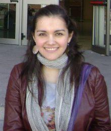 Loreto Villagrán V.