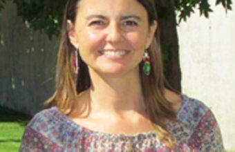 [El Mercurio] Directora de Psicología Santiago se refiere a sentimientos tras la no clasificación de Chile al Mundial 2018