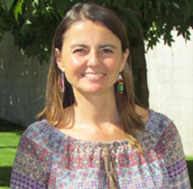 Marcela-Aravena-Winkler1