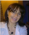 Irene  Dukes