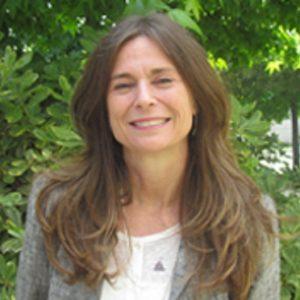 María Elisa  Molina Pavez