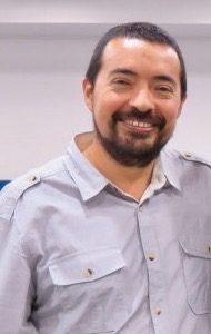 Omar Gutiérrez M.