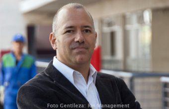 [Club de la Felicidad] Psicólogo Javier Martínez es consultado sobre Felicidad Laboral