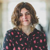 Aumento de penas no es la solución- Ana María Salinas