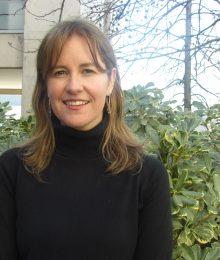 Michelle Diemer Ureta