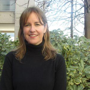 Michelle Diemer