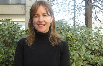 [El Mercurio] Psicóloga Michelle Diemer es consultada sobre relaciones de amistad
