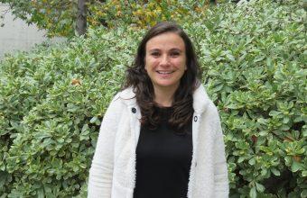 Inclusión y cooperación en la sala de clases- Javiera Mena
