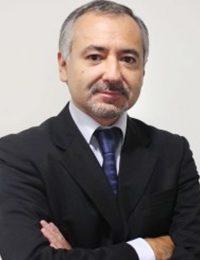 Germán  Puentes