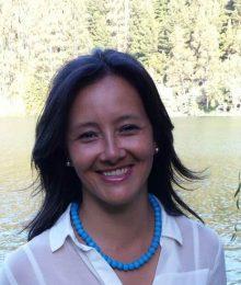 Carla  Boggioni Gutiérrez,