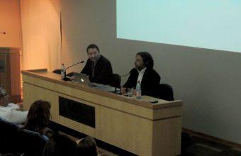 Dr. Jaime Silva y Ps Felipe Lecannelier hablaron sobre regulación emocional en Clase Magistral