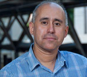 Daniel Soto Torres