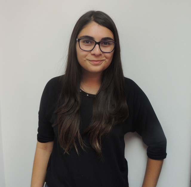 Josefina Chandía