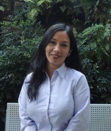 Marisol  Sánchez Vera