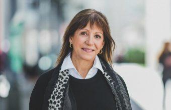 [PRENSA] María Inés Diez - El Mercurio