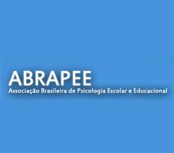 Revista Abrapee