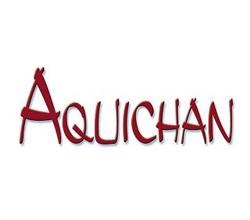 Revista Aquichan