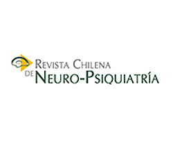 Revista Chilena de Neuropsiquiatria