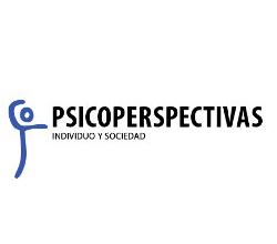 Revista Psicoperspectivas