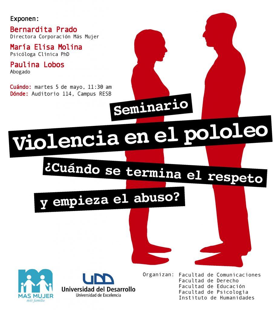 Violencia-01