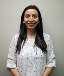 Gisela Carrillo Bestagno