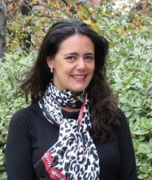Sofía Urrejola S.