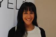 Mag. Isabel Valdivia