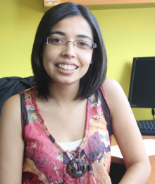 Dra. Constanza Herrera Seda