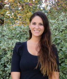 Carla Lavado Poch
