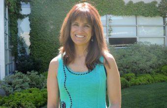 [TVN] Decana de Psicología es consultada sobre vínculos de la Facultad con Fundación de Lucy Avilés en Denver