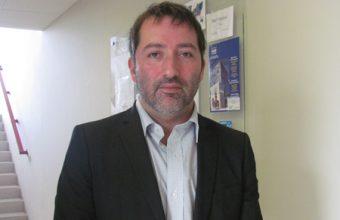 [El Mercurio] Psicólogo Jaime Silva consultado sobre la relación entre las emociones y uso de Bótox