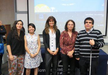 Facultad de Psicología plantea desafíos para ser referente en Educación …