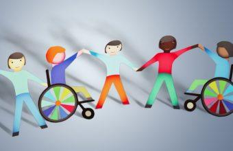 [Prensa] Foro Inclusión y Discapacidad en Educación Superior - Diario El Sur