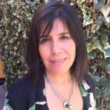 [Prensa] Claudia Contreras - Bio Bio Chile
