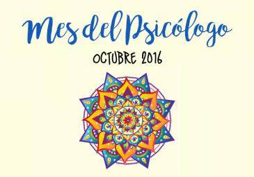 Conoce la programación del Mes del Psicólogo UDD- Santiago