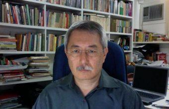 """Clase Magistral :  """"El rol del psicólogo más allá de lo clínico en el contexto latinoamericano"""" (Concepción)"""