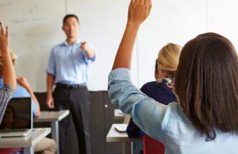 Seminario Evaluación para el Aprendizaje en Educación Superior: midiendo lo que realmente importa.