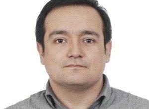 Comunicamos el sensible fallecimiento de Javier Guzmán Piña, amigo y docente de Psicología UDD