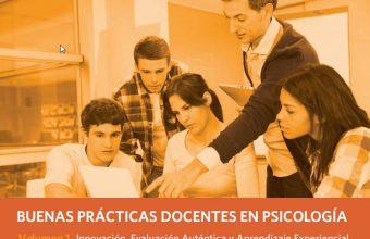Portada Manual de Buenas Prácticas