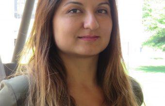 [Chilevisión] Psicóloga Carla Rojas fue consultada como fuente experta en feminismo