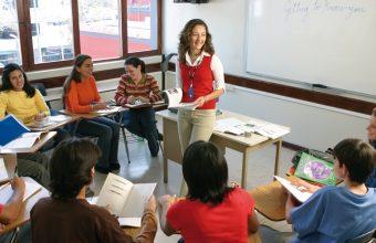 SEGUNDO LLAMADO: ¿Te interesa la docencia? Participa del concurso para ser ayudante de Psicología en 2017